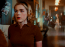 The_Chilling_Adventures_of_Sabrina_S01E09_kissthemgoodbye_net_0094.jpg