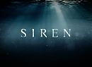 siren101-1594.jpg